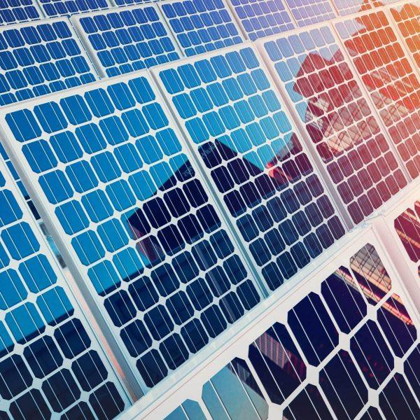 solar rebates image