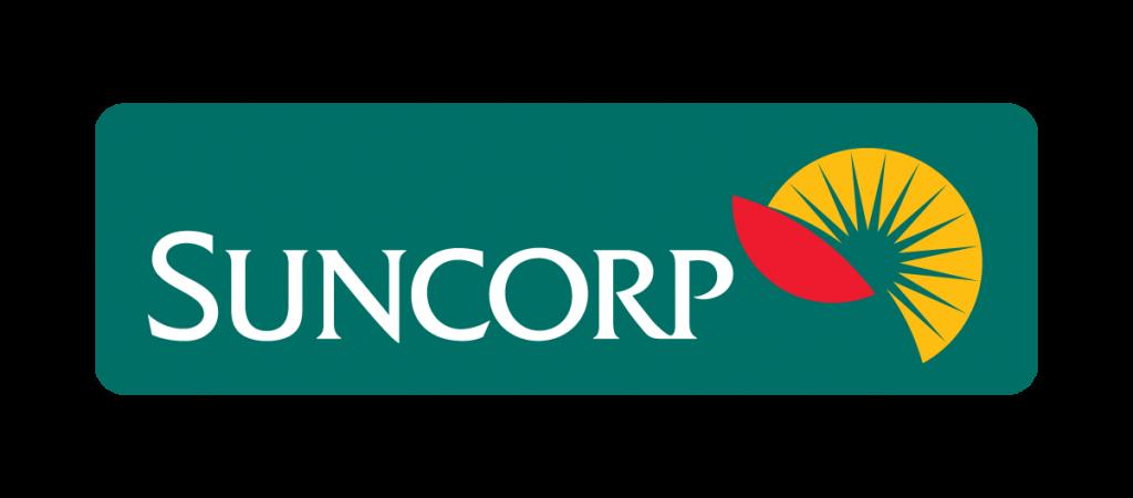 Suncorp image