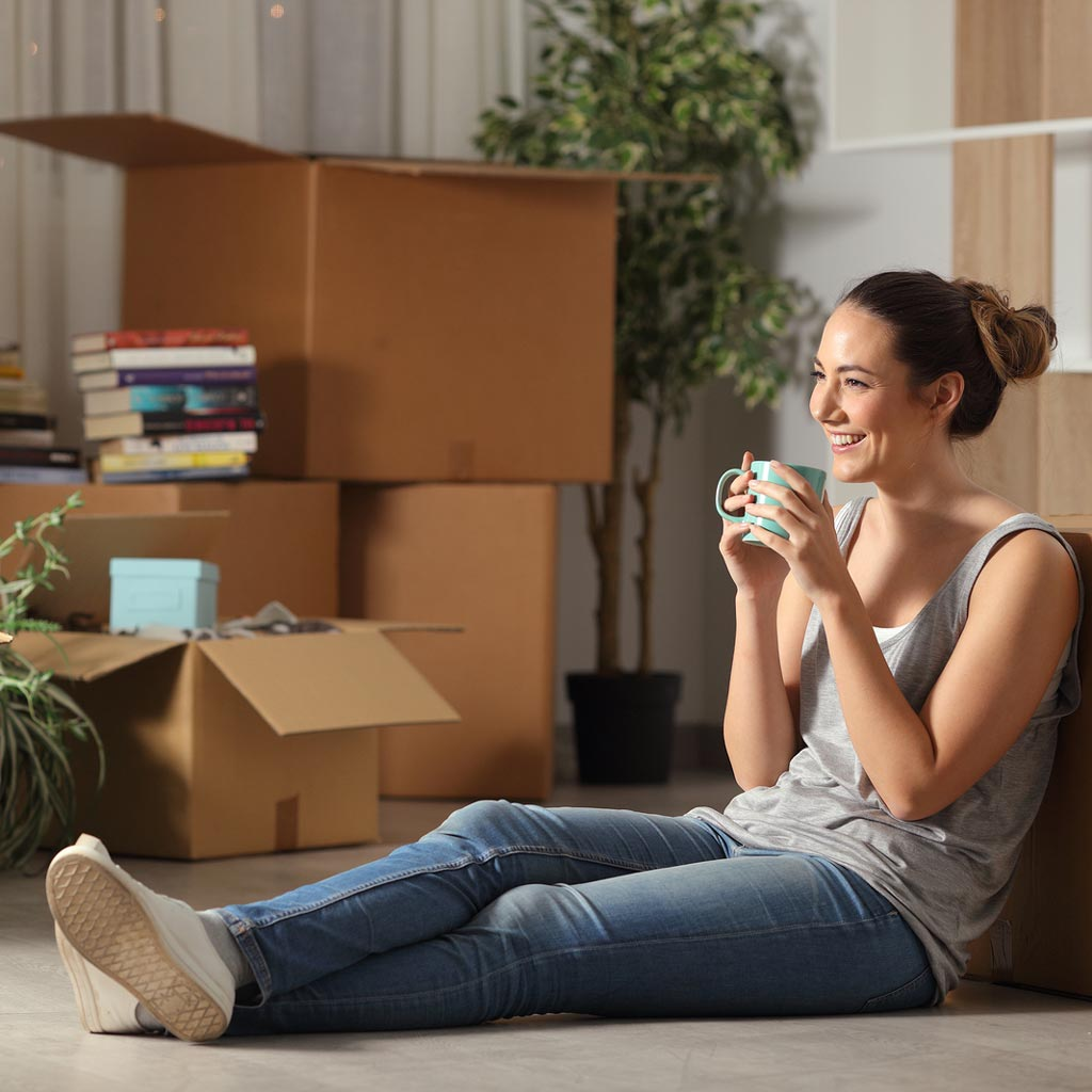 first-home-buyer-image